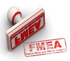 Reverse FMEA (RFMEA)