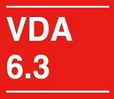 VDA 6.3: 2016 - why do our customers