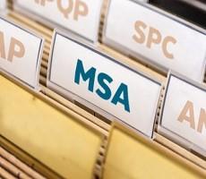 Analiza Sistemelor de Măsurare cu Q-DAS sau cu MINITAB ?