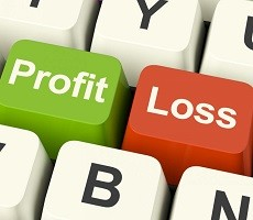 Production Planning – Loss and Profit!
