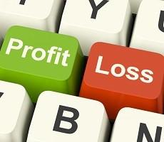 Planificarea Producției – Pierdere ȘI Profit!