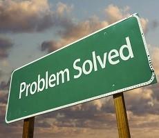 8D Problem Solving? Procedura ?