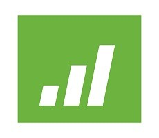Programe statistice profesionale: MINITAB