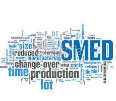 De ce să folosim SMED ?