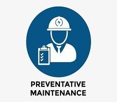 Întreținerea Preventivă. Elemente importante pentru succesul acesteia