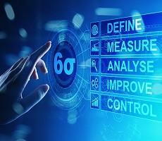 Alegerea proiectelor Six Sigma: O provocare