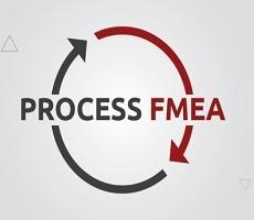Cine este responsabil de PFMEA ?