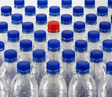 Importanța maselor plastice
