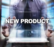 Implementarea noului produs - preluarea în producţie
