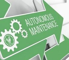 Ce este Întreținerea Autonomă și cu ce mă ajută ?