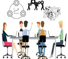 Conducerea atelierelor de rezolvare probleme