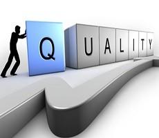 ISO 9001 – Provocarea certificatelor