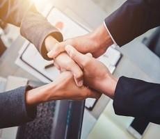Integrarea noilor angajaţi