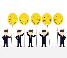 Rolul asumat – premisa echipelor fericite
