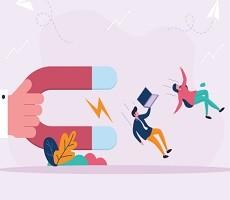 Trei cele mai bune strategii de retenţie de personal în 2021