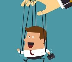 Persuasiune sau manipulare în cultura organizaţională?