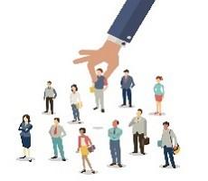 Abordarea criteriilor de selecţie de personal