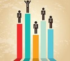 Evaluarea performanţei individuale sau evaluarea performanţei echipei?