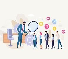 HR Analytics pentru decizii de business corecte