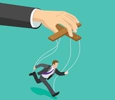 Efectele micromanagementului în organizaţie