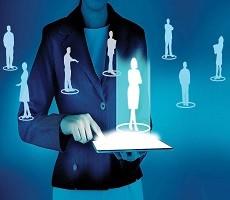 HR-ul acum şi în viitor