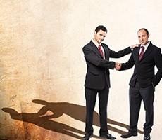 Comunicarea nonviolentă şi conflictul în organizaţii