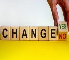 Blocajele schimbării la nivel organizaţional