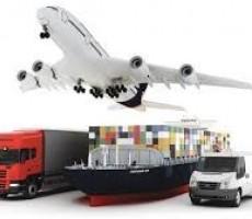 Metode de Reducere a Costurilor de Transport