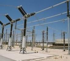 Six Sigma in energy transportation