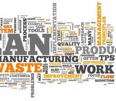 Workshop - Optimizare şi calitate pentru afacerea ta