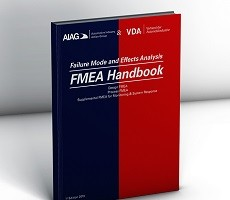 FMEA AIAG / VDA