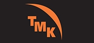 TMK Artrom