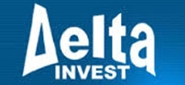 Deltainvest