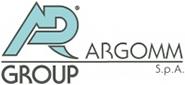 Argomm
