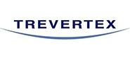 Trevertex