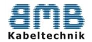 BMB Kabeltechnik