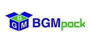 BGM Pack