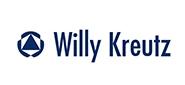 Willy Kreutz