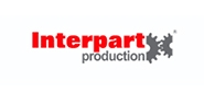 Interpart