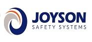 Joyson