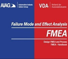 AIAG-VDA FMEA finally published!