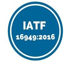 Instruiri IATF 16949