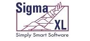 SigmaXL